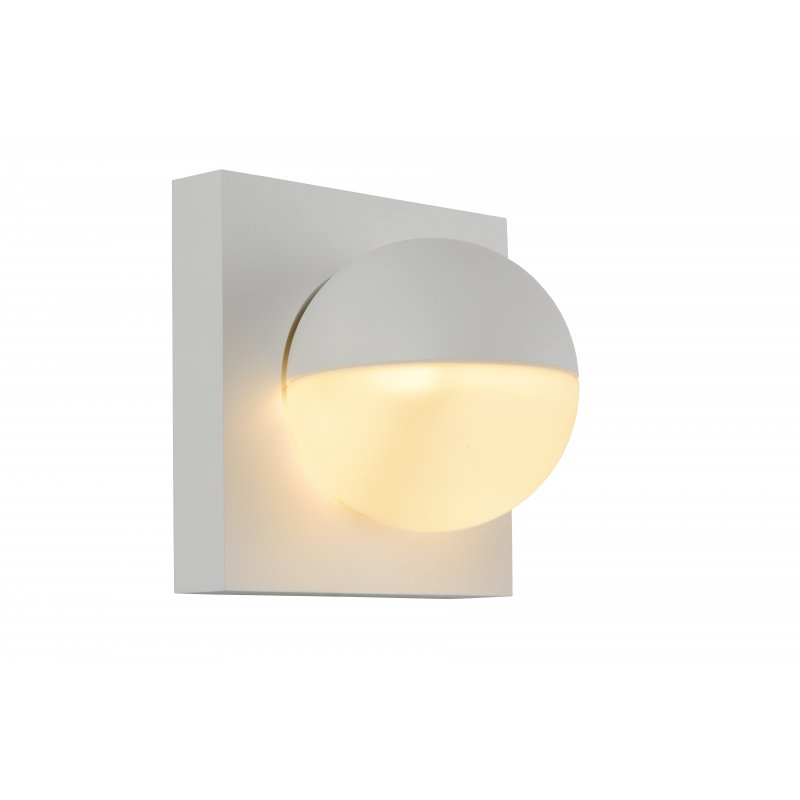 Wall lamp PHIL