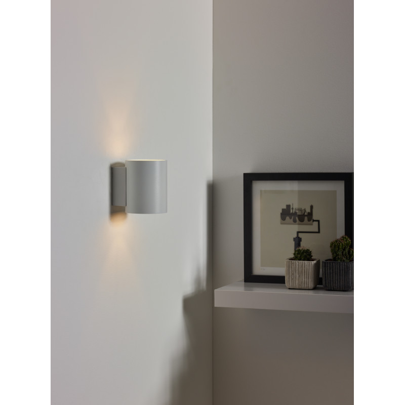 Wall lamp XERA