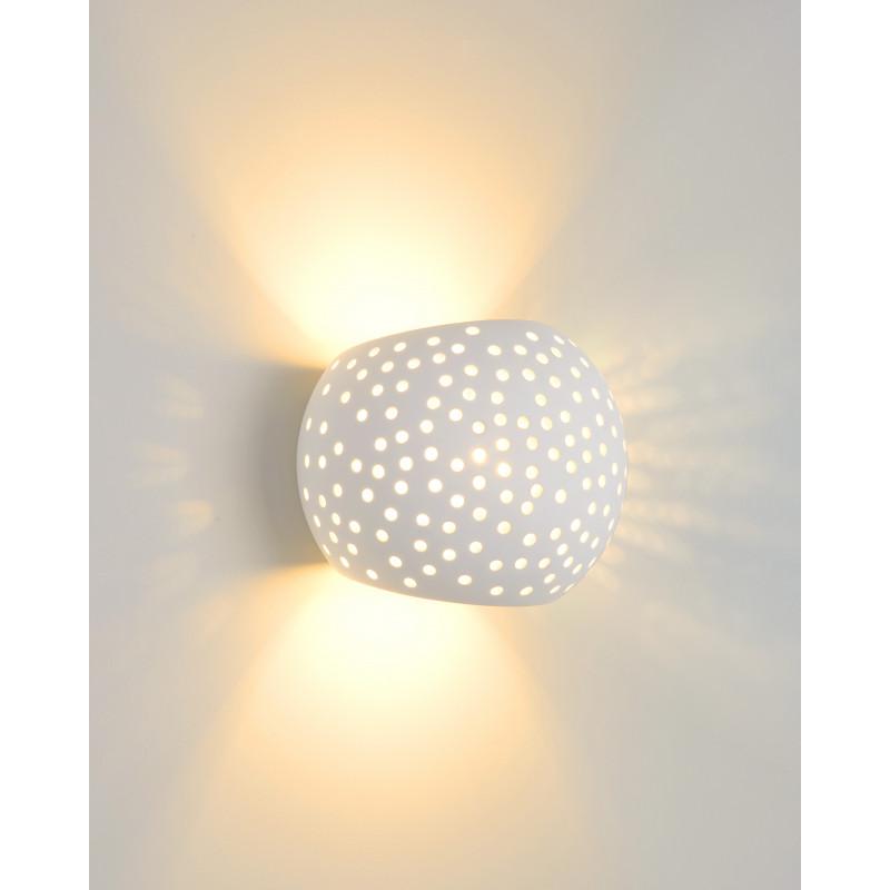 Wall lamp GIPSY