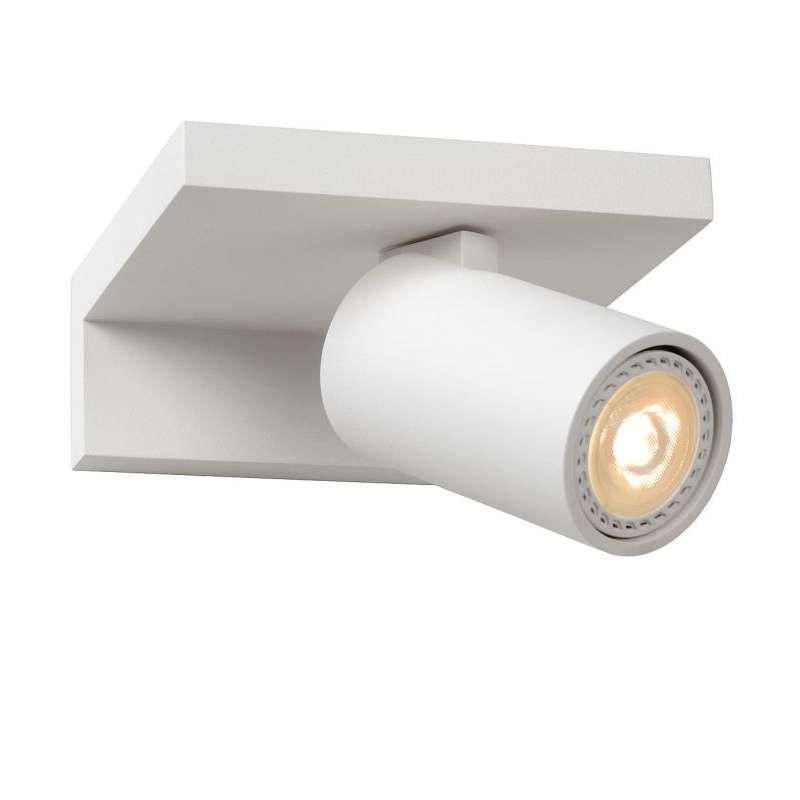 Wall lamp BLYTH