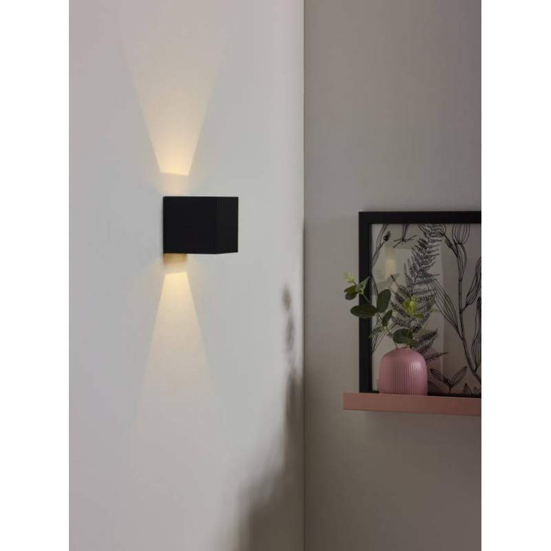 Wall lamp XIA