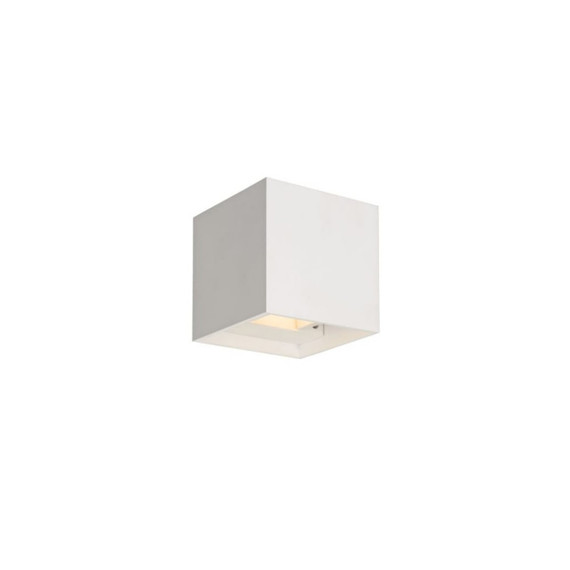 Wall lamp XIA