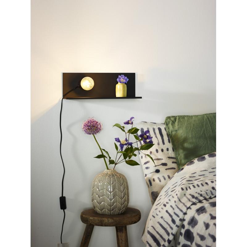Wall lamp SEBO