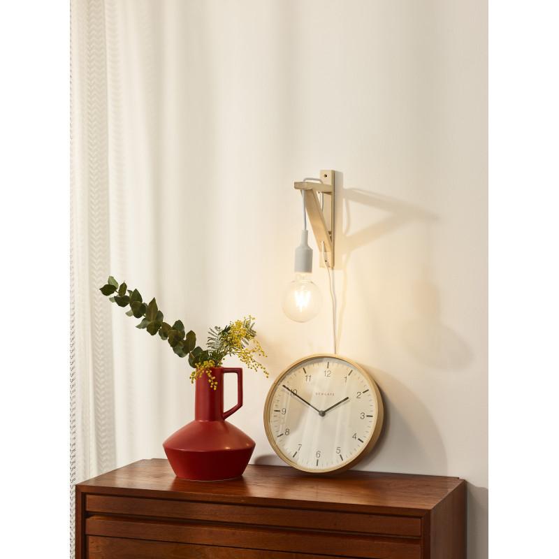 Wall lamp FIX
