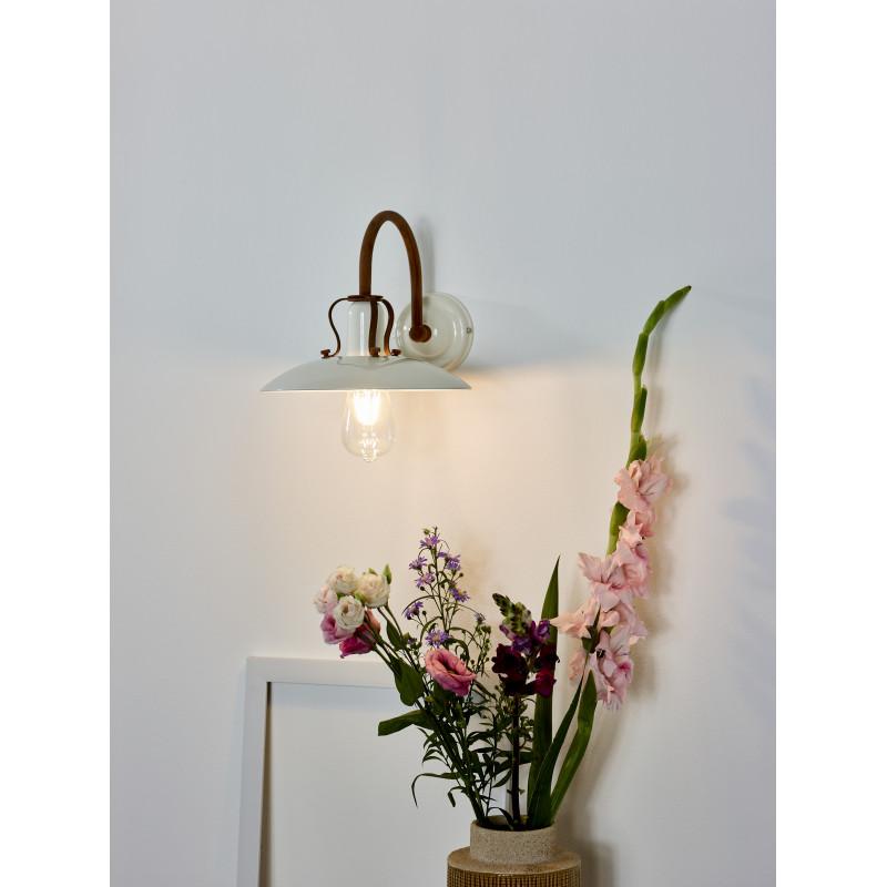 Wall lamp ROMER
