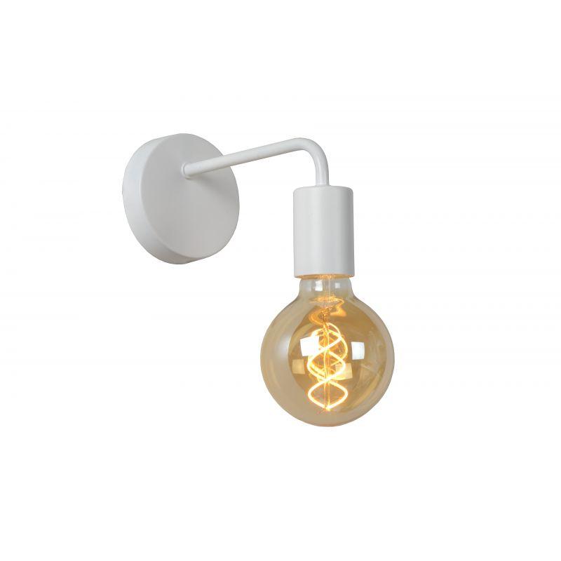 Wall lamp SCOTT