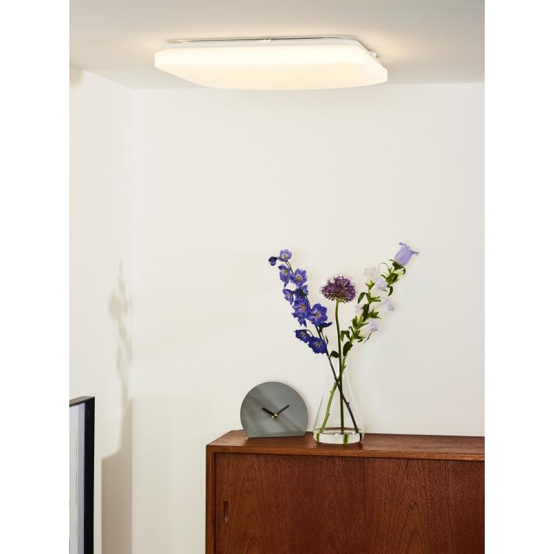 Ceiling lamp OTIS Ø 43 cm