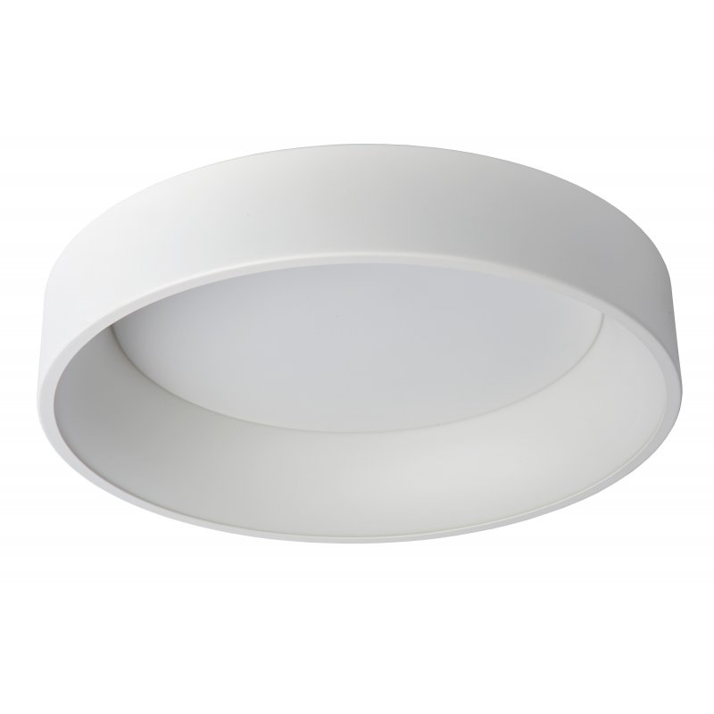 Ceiling lamp TALOWE Ø 60 см