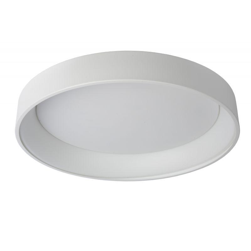 Ceiling lamp TALOWE Ø 80 см