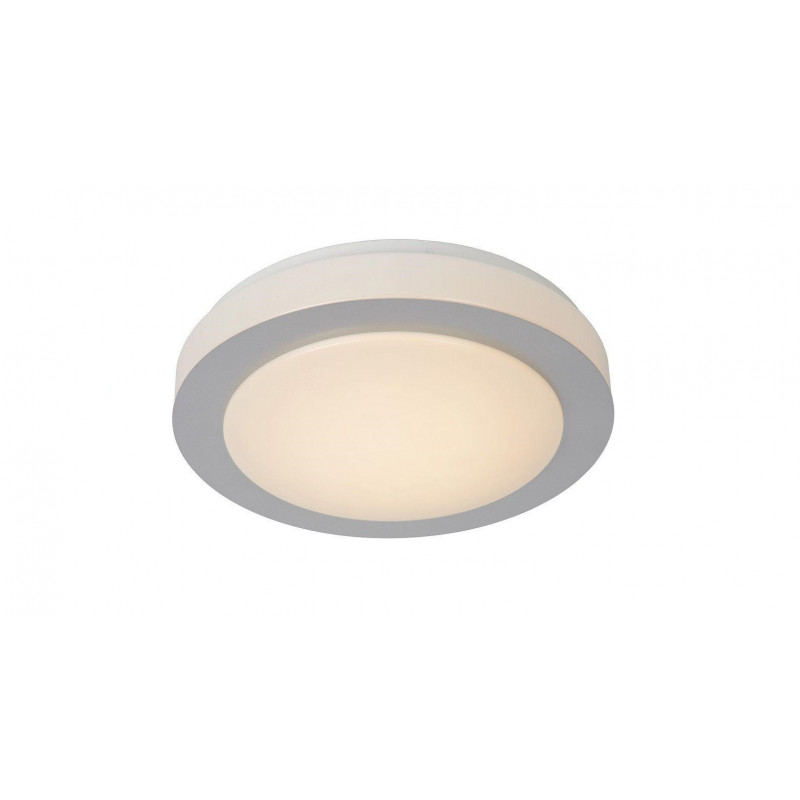 Ceiling lamp DIMY