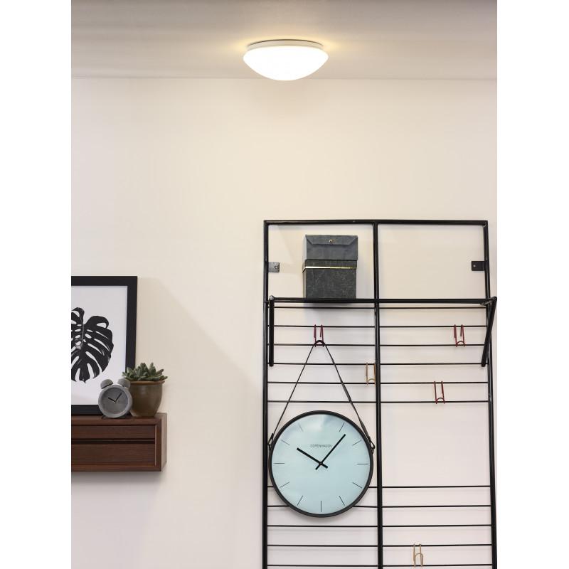 Ceiling lamp BIANCA LED Ø 24,5 cm