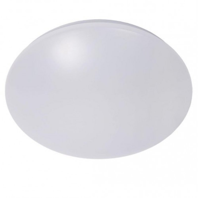 Ceiling lamp BIANCA LED Ø 24,5 cm