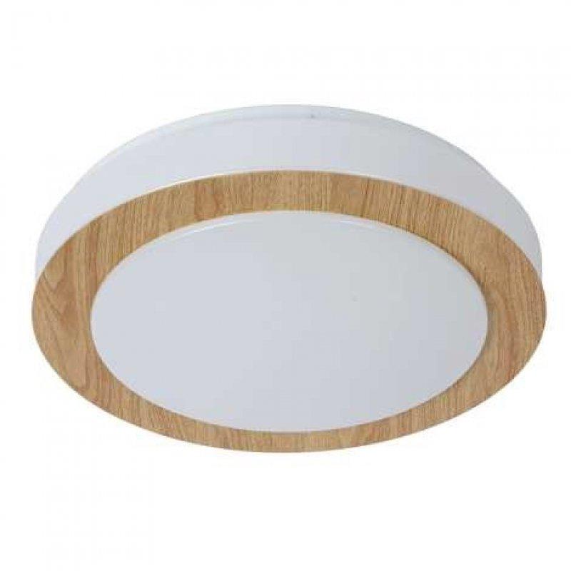 Ceiling lamp DIMY