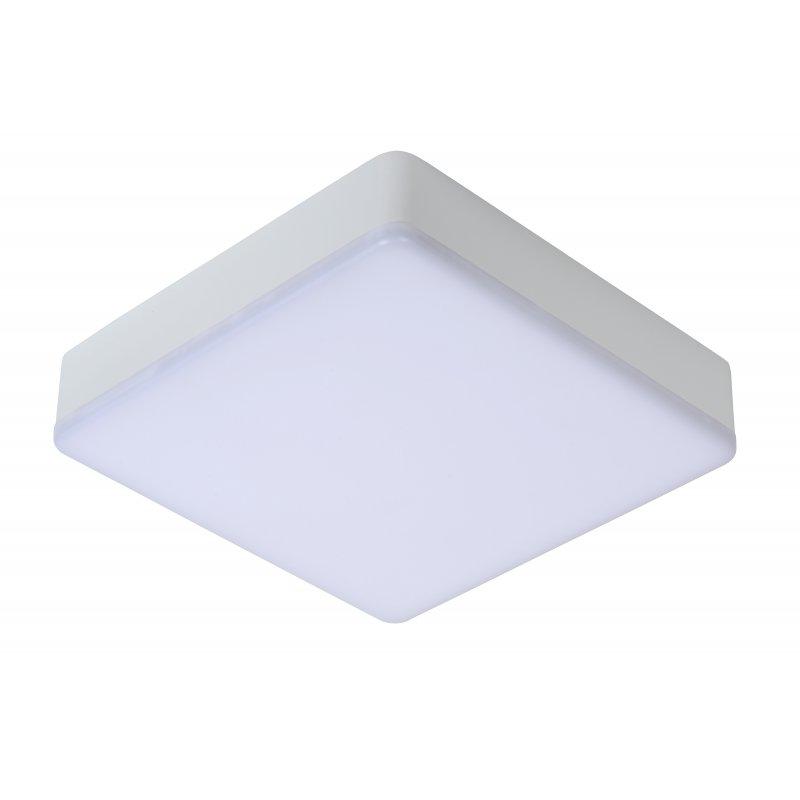 Ceiling lamp BIANCA LED