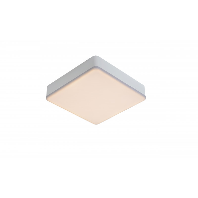 Ceiling lamp BIANCA LED