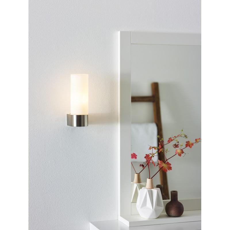 Wall lamp JESSE