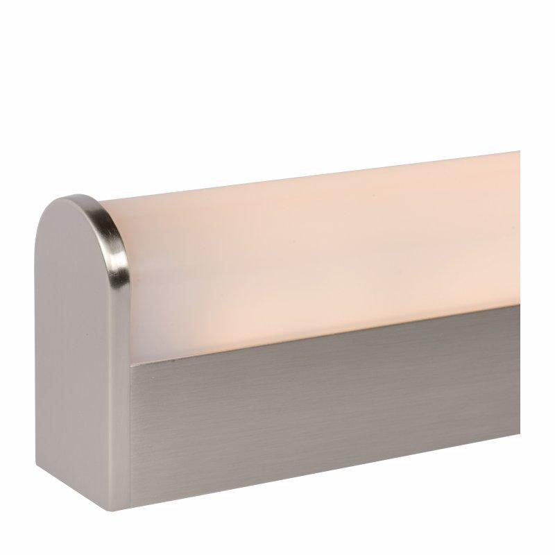 Wall lamp JESPER