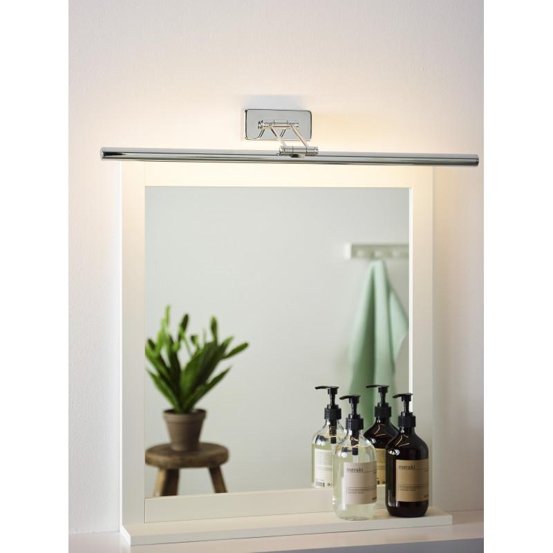 Wall lamp GAVIN