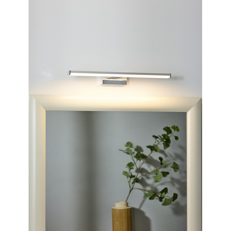Wall lamp ONNO