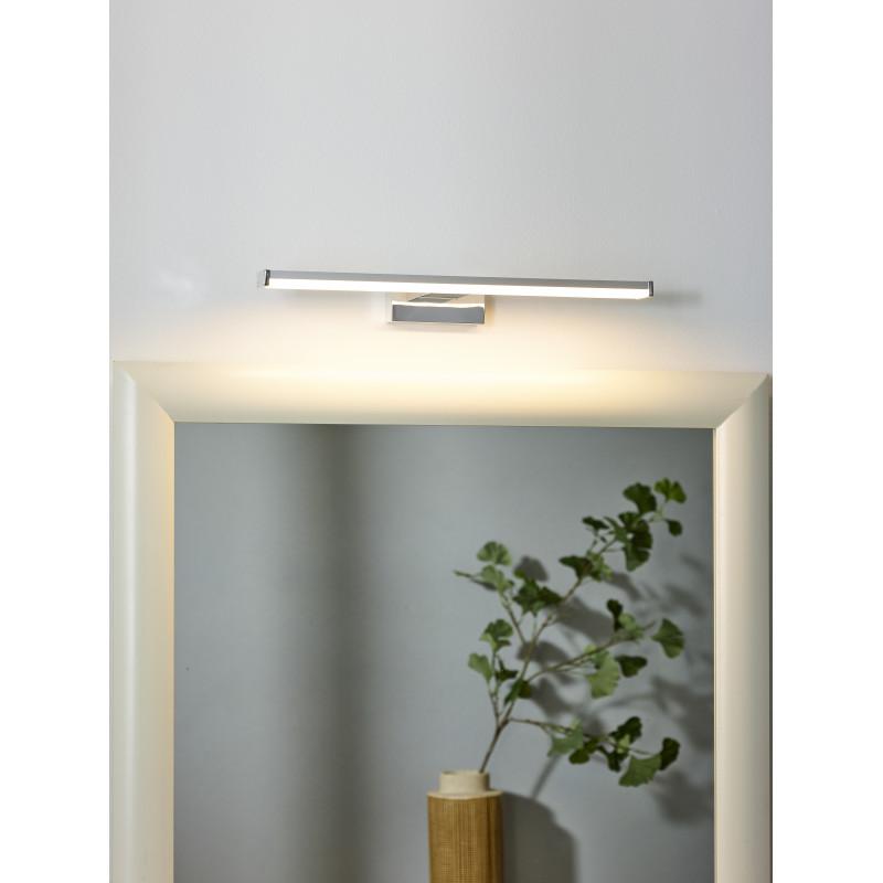 Wall lamp ONNO