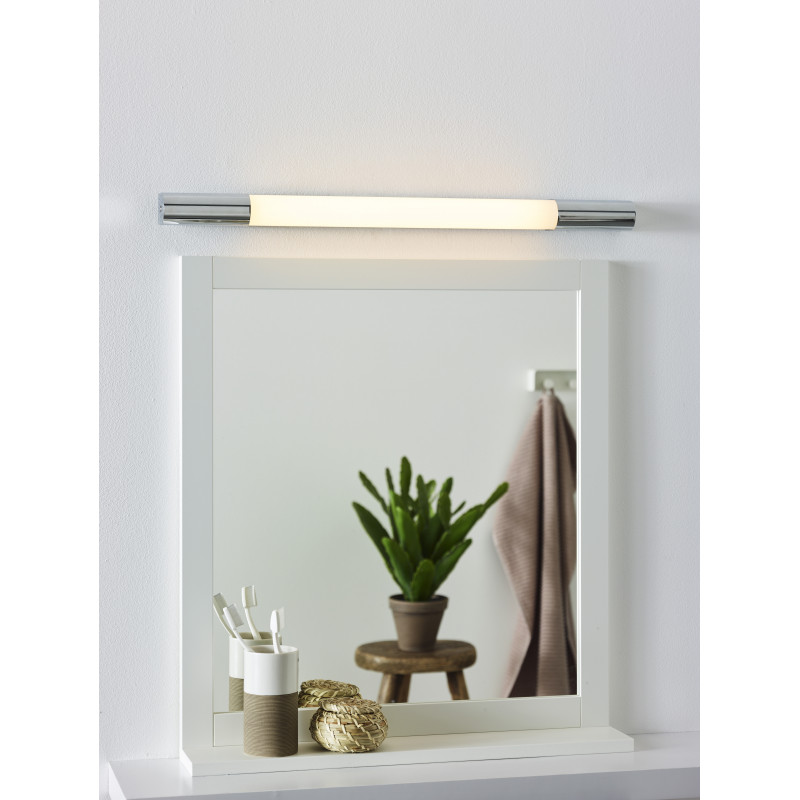 Wall lamp ALTA LED