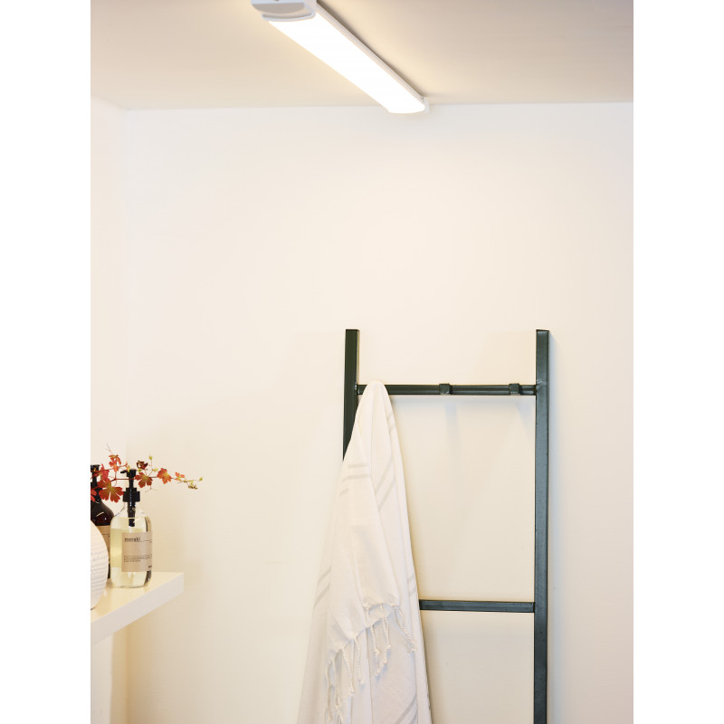 Wall lamp DEXTY LED