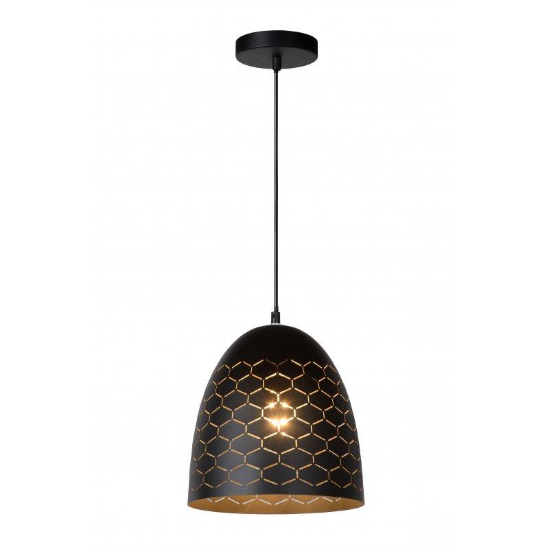 Pendant lamp GALLA Ø 25 cm