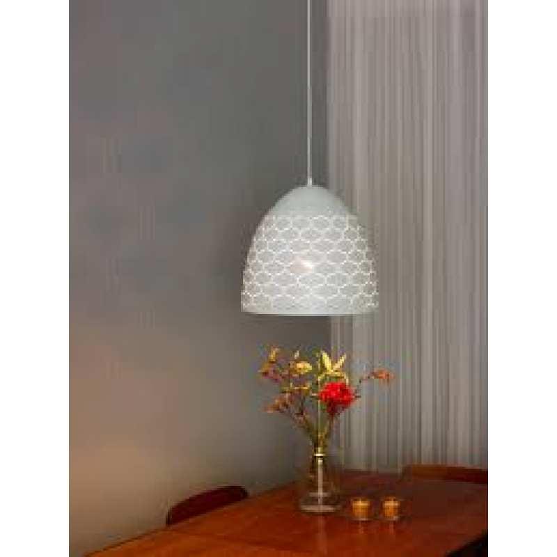 Pendant lamp GALLA Ø 40 cm