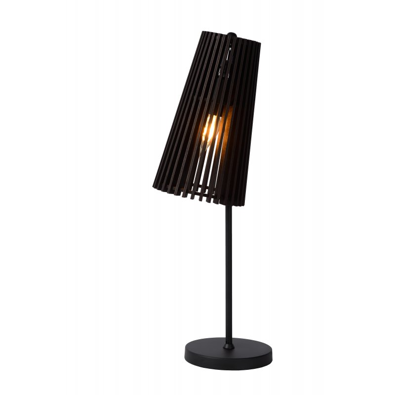 Table lamp NORALIE