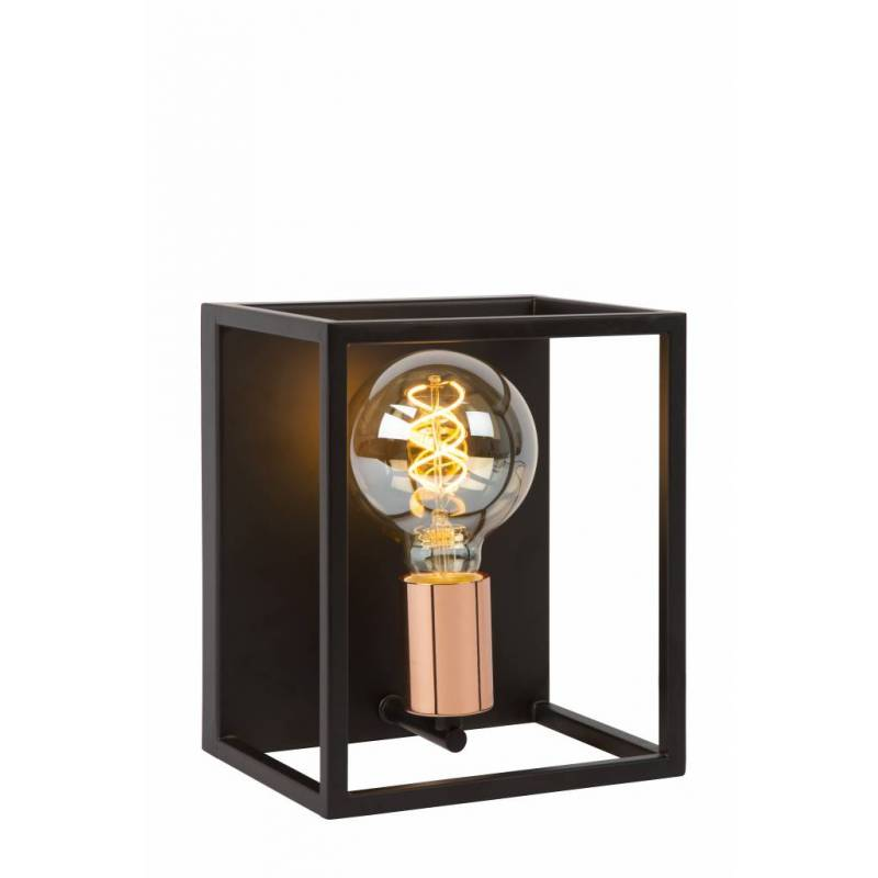 Wall lamp ARTHUR