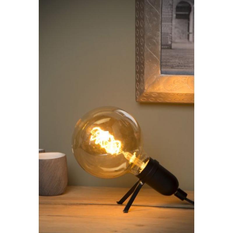 Table lamp PUKKI