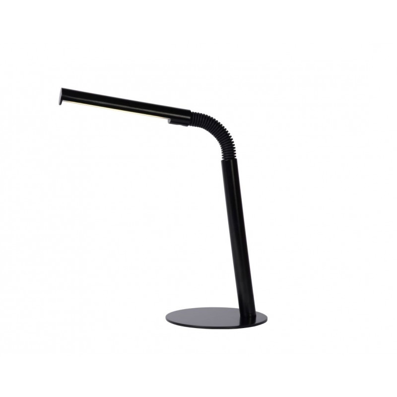 Table lamp GILLY