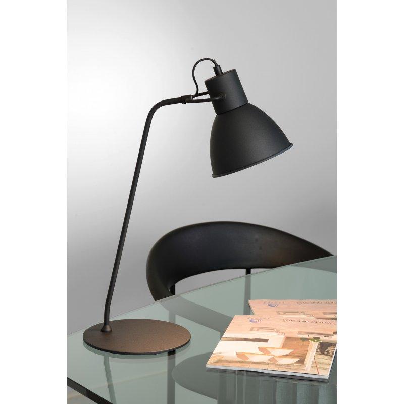 Table lamp SHADI