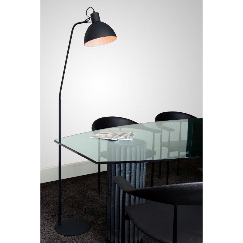 Floor lamp SHADI