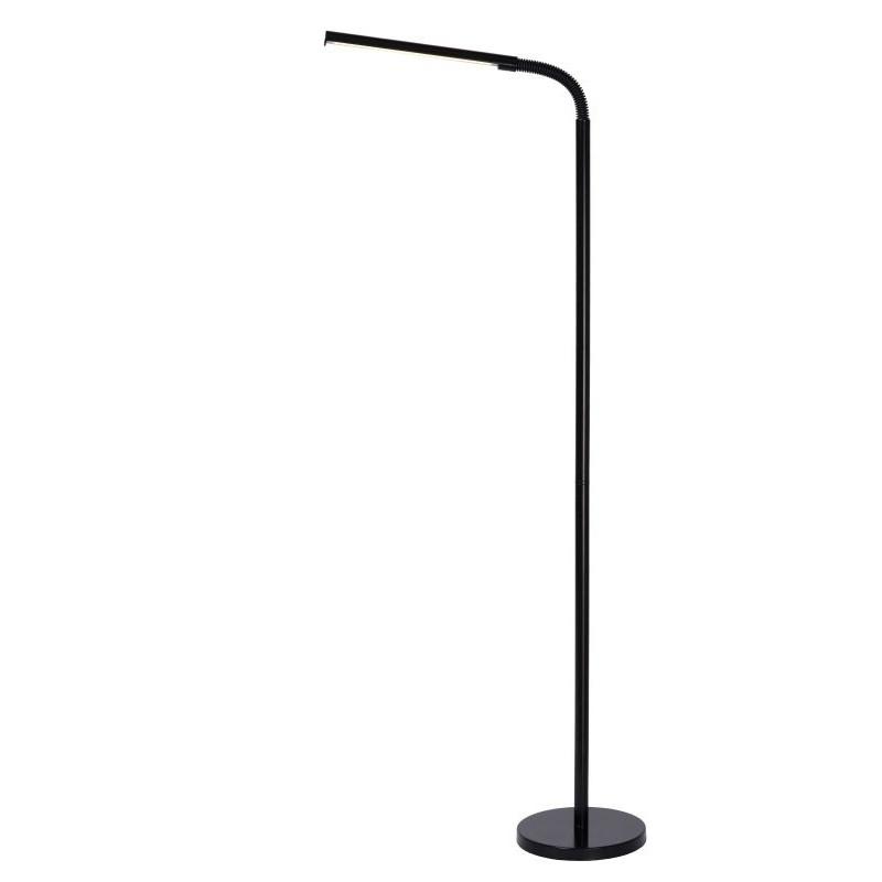 Floor lamp GILLY