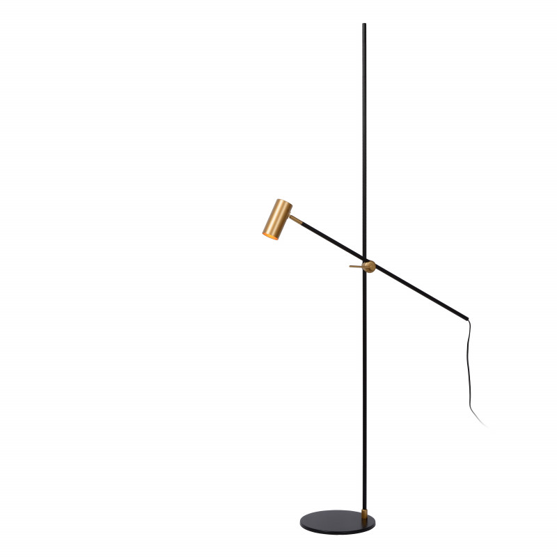 Floor lamp PHILINE