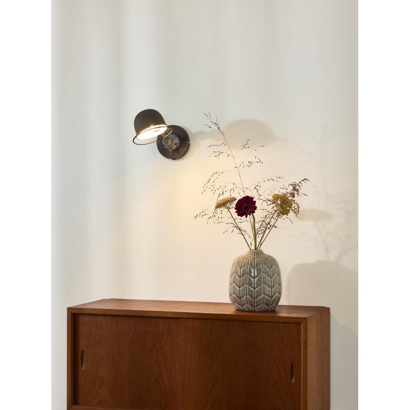 Wall lamp HONORE