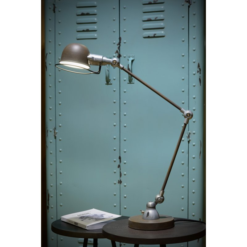 Table lamp HONORE