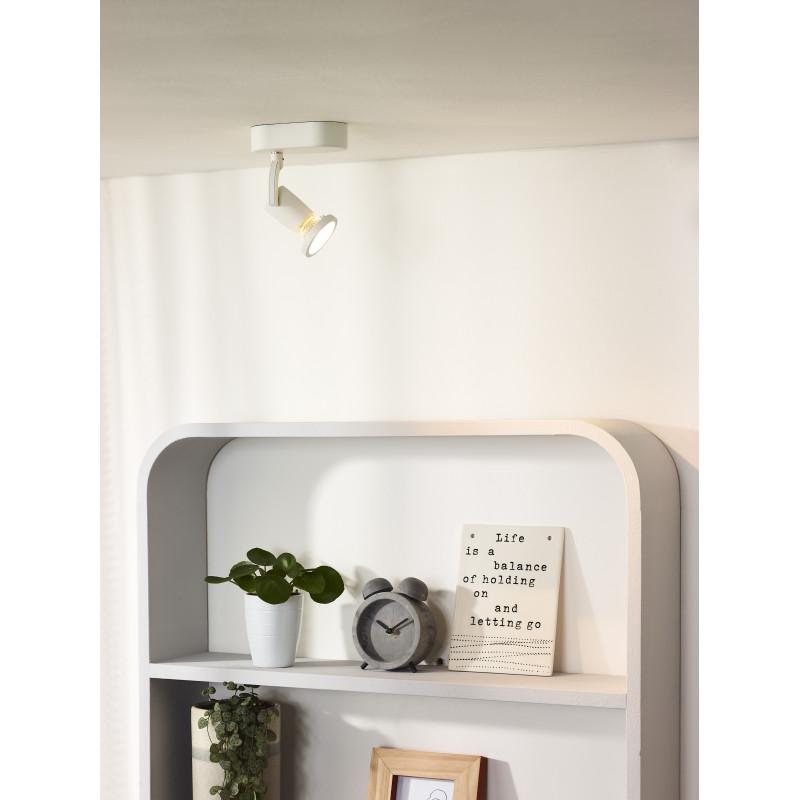 Ceiling lamp JASTER LED