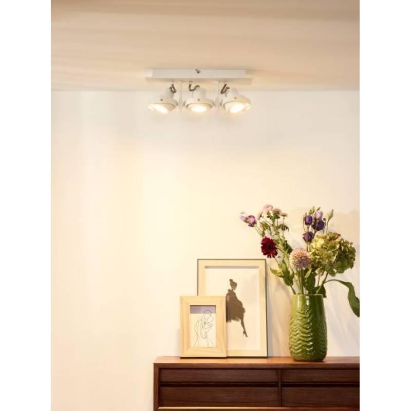 Ceiling lamp LANDA