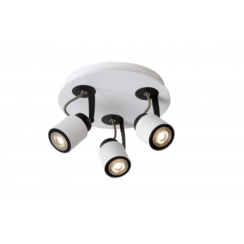 Ceiling lamp DICA LED