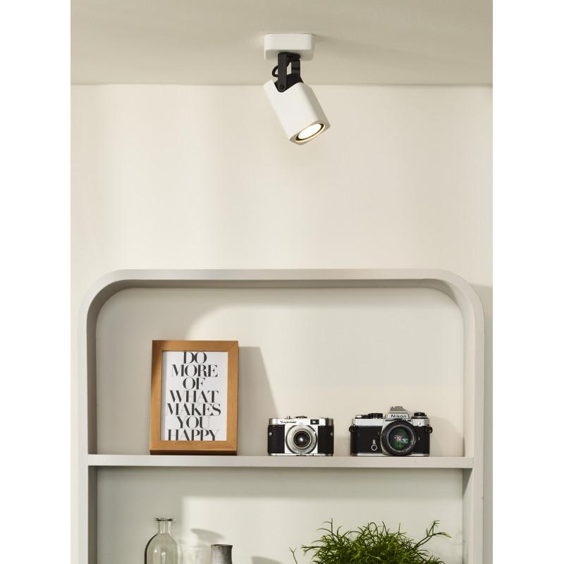 Ceiling lamp ROAX