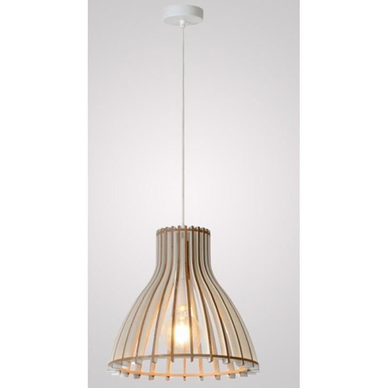 Pendant lamp BOUNDE Ø 35 cm