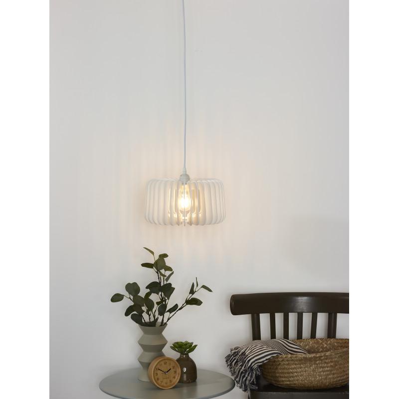 Pendant lamp ETTA Ø 39 cm