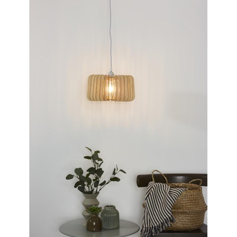 Pendant lamp ETTA Ø 29 cm