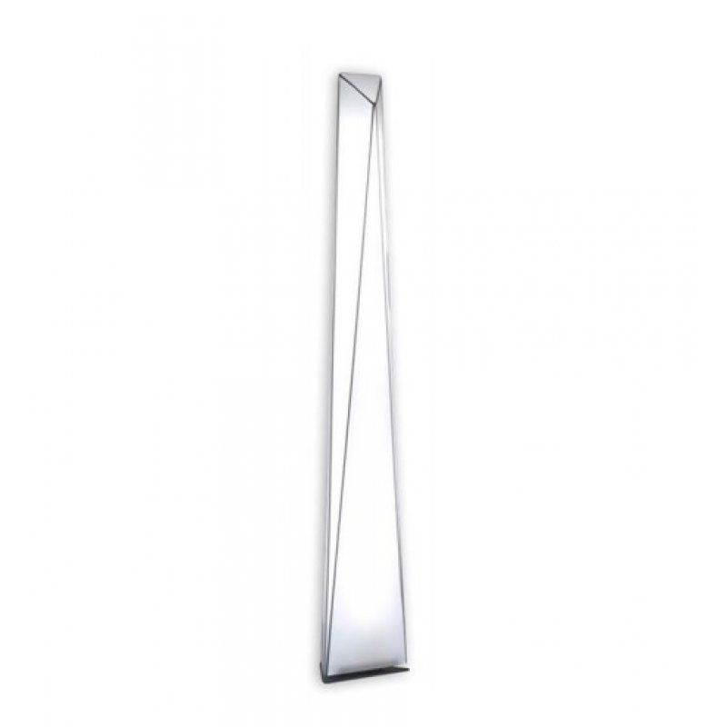 Floor lamp POLARIS