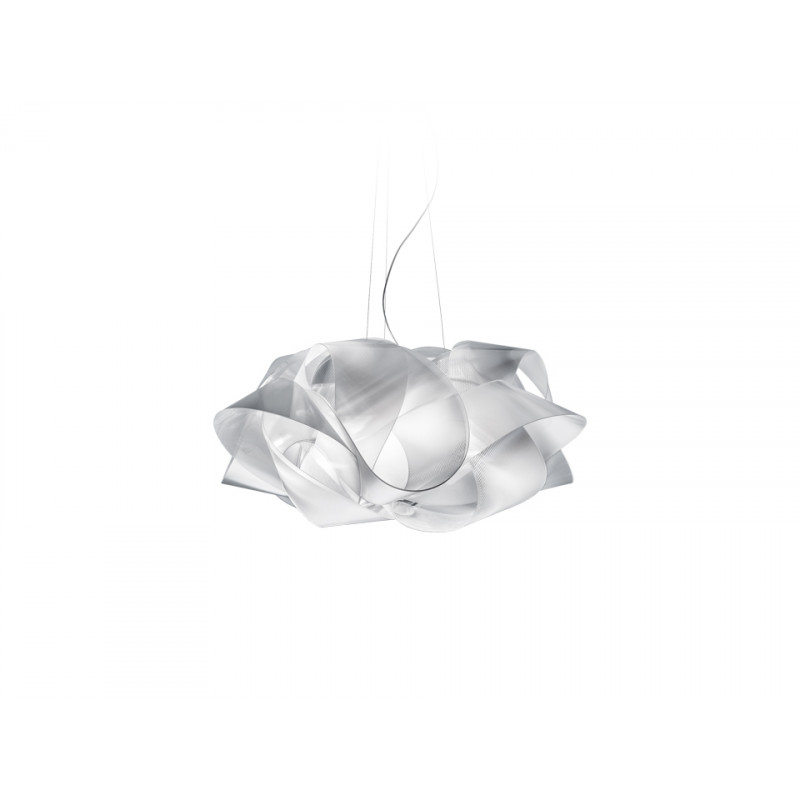 Pendant lamp FABULA Suspension Prisma L