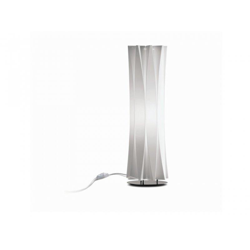 Floor lamp BACH M Ø 21 cm