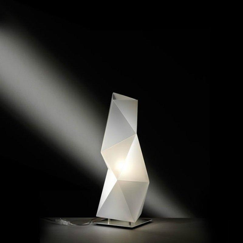 Table lamp DIAMOND TABLE SMALL