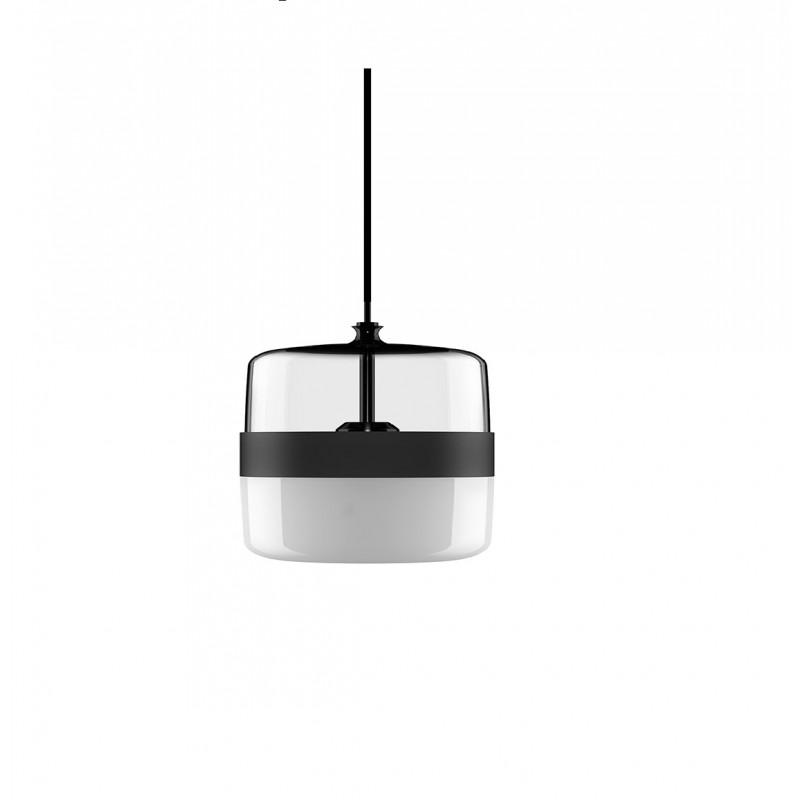Pendant lamp FUTURA Ø 20 cm